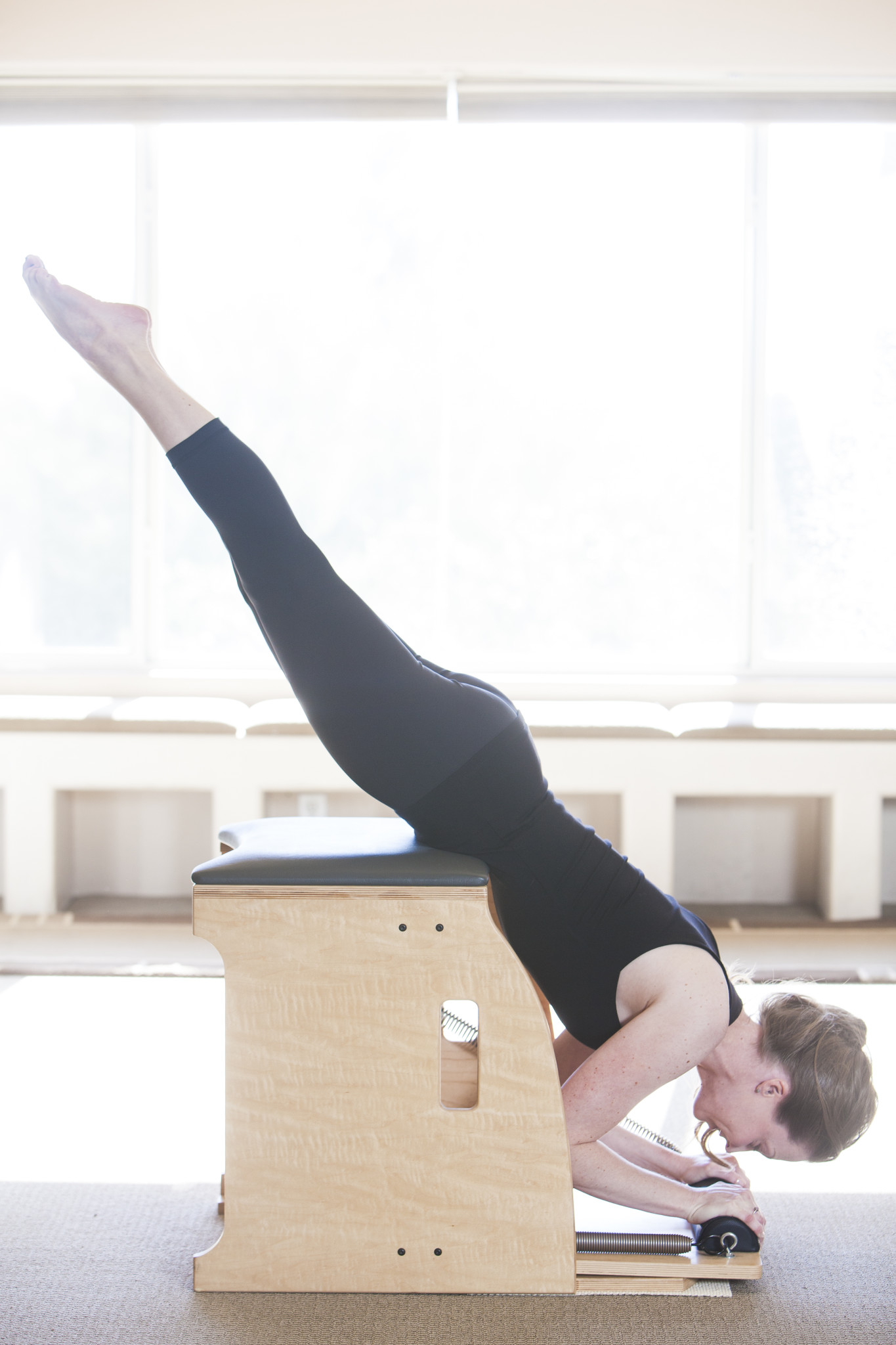 Pilates Classes in Tucson, Arizona at Body Fundamentals