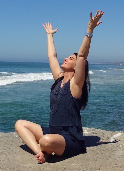 meditation tucson genevieve nedder