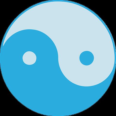 yin-yang-38646__480