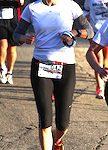 Jen 5k running and Pilates post