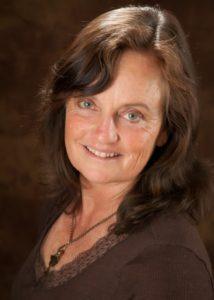 Diane Bailey