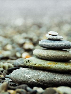 stonestall_ccl
