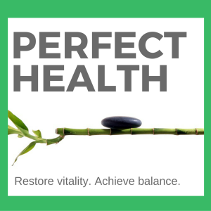 Balance-perfecthealth-post-300x300