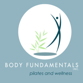 Body Fundamentals, Inc - Pilates, Meditation and Ayurveda